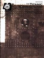 The Titanic Commutator Issue 160
