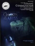 The Titanic Commutator Issue 165