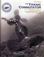 The Titanic Commutator Issue 167
