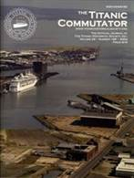 The Titanic Commutator Issue 168