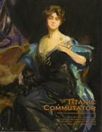 The Titanic Commutator Issue 170