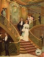 The Titanic Commutator Issue 172