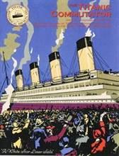 The Titanic Commutator Issue 174