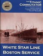 The Titanic Commutator Issue 177