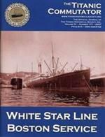 The Titanic Commutator Issue 177
