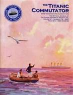 The Titanic Commutator Issue 178