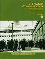 The Titanic Commutator Issue 183