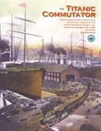 The Titanic Commutator Issue 185