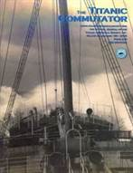 The Titanic Commutator Issue 186