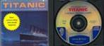 TITANIC As Told By Its Survivors CD