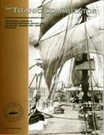 The Titanic Commutator Issue 169