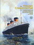 The Titanic Commutator Issue 190
