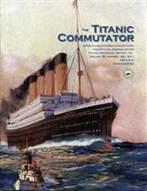 The Titanic Commutator Issue 196