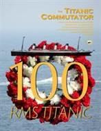 The Titanic Commutator Issue 198