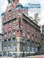 The Titanic Commutator Issue 205