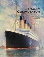 The Titanic Commutator Issue 211