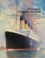 The Titanic Commutator Issue 211