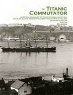 The Titanic Commutator Issue 212
