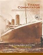The Titanic Commutator Issue 213
