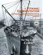 The Titanic Commutator Issue 217