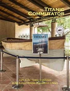 2017 Commutator No. 219