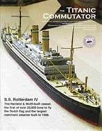 2017 Commutator No. 220