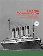The Titanic Commutator Issue No. 226