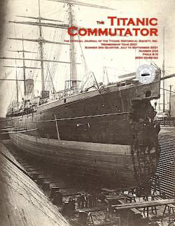 2021 3rd Quarter Commutator