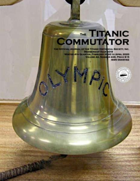 THS Commutator 228